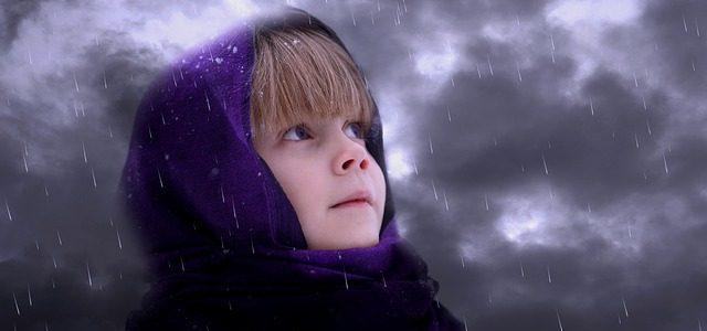 jak leczyć kaszel suchy u dziecka