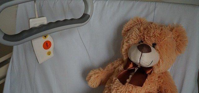 Przyczyny i objawy wyrostka u dziecka. Leczenie wyrostka robaczkowego